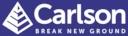 Carlson Link