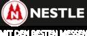 G-nestle Link