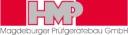 Hmp-online Link