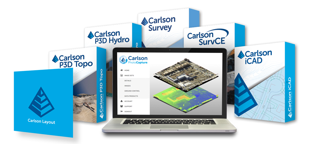CAD Software, 3D Software